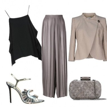 Outfit Sexy #2015
