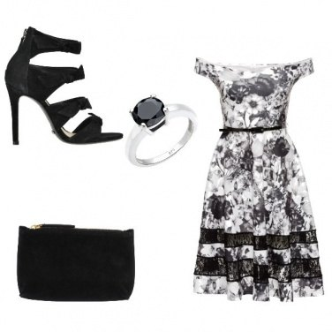 Outfit Total look #121828