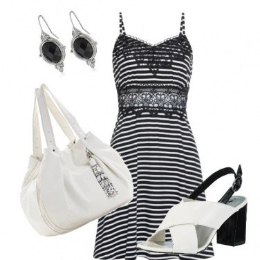 Outfit Total look #121852