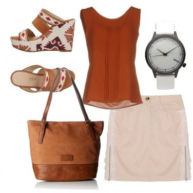 Outfit 31-casual