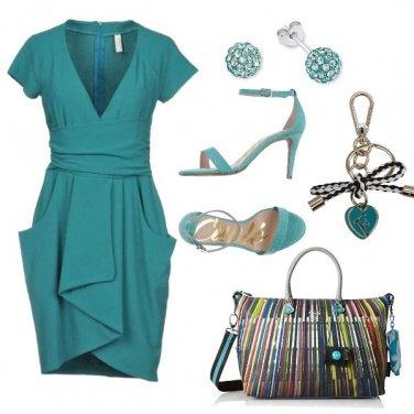 Outfit Invito