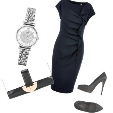 Outfit Chic #9797