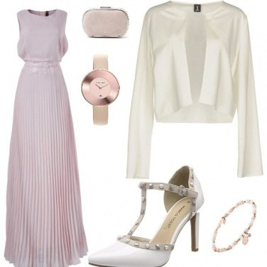 Outfit Buon compleanno!!!