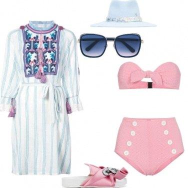 Outfit Daisessantainpoi
