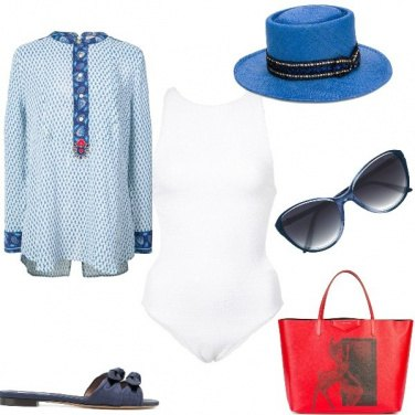 Outfit Daisessantainpoi9