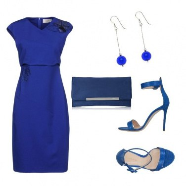 Outfit Basic #9711