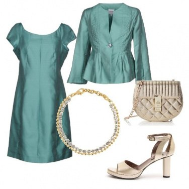 Outfit Trendy #14692