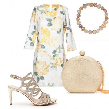 Outfit Total look #122104
