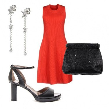 Outfit Total look #122106