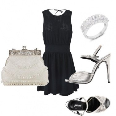 Outfit Total look #122111