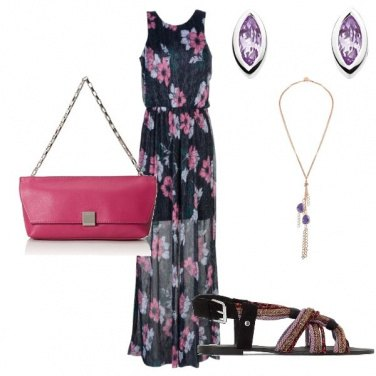 Outfit Total look #122112