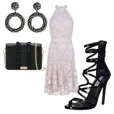 Outfit Total look #122113