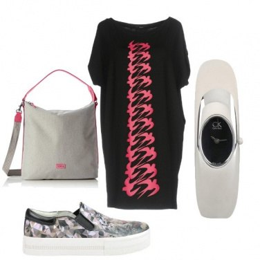 Outfit Total look #122140