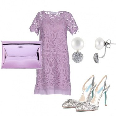 Outfit Total look #122141
