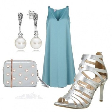 Outfit Total look #122142