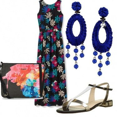 Outfit Total look #122145