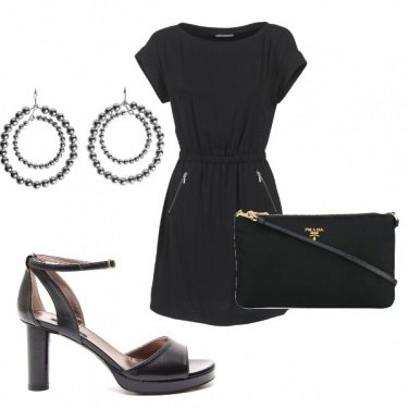 Outfit Total look #122149
