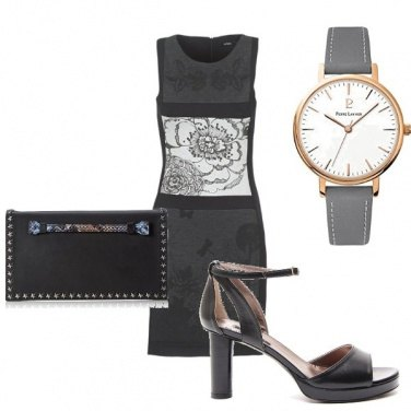 Outfit Total look #122153
