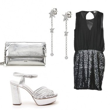 Outfit Total look #122155