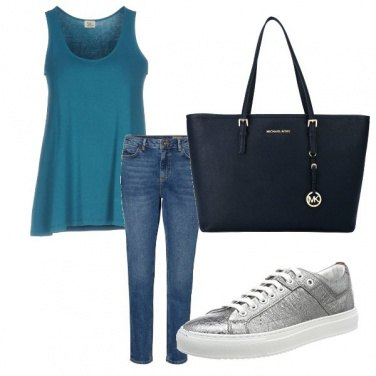 Outfit Total look #122219