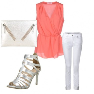 Outfit Total look #122229
