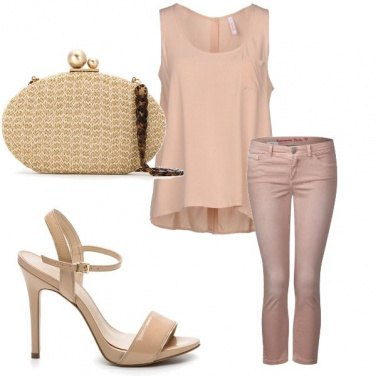 Outfit Total look #122231