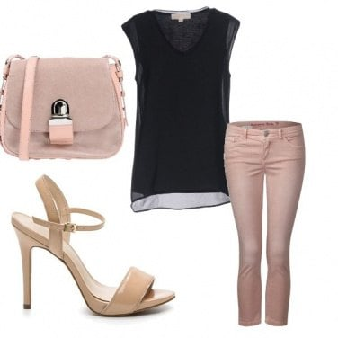 Outfit Total look #122233