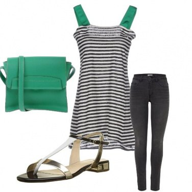 Outfit Total look #122235