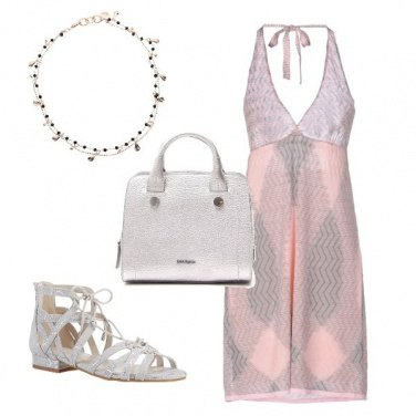 Outfit Basic #9726