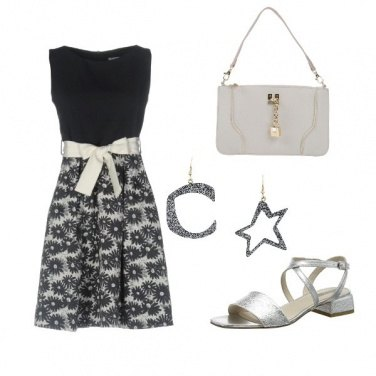 Outfit Basic #9731
