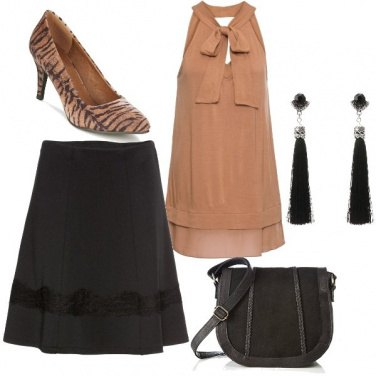 Outfit 35-sexy