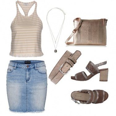 Outfit 36-basico