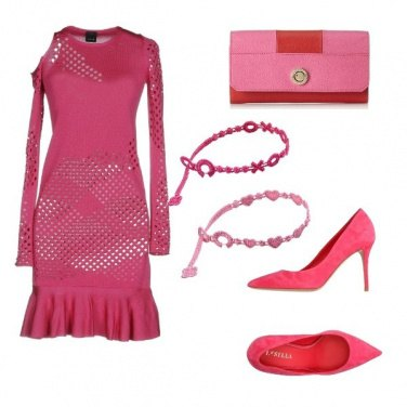 Outfit Trendy #14737