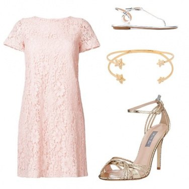 Outfit 28.06