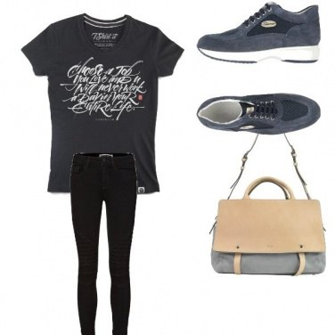 Outfit Total look #122421