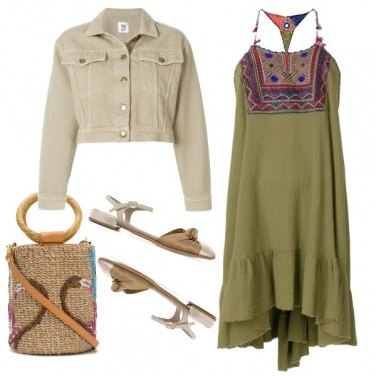 Outfit 41-etnico