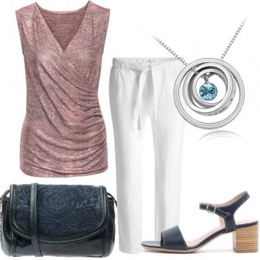 Outfit Basic #9759