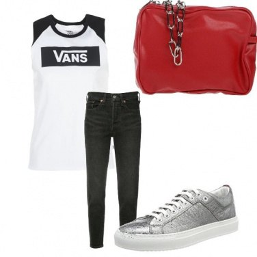 Outfit Total look #122429