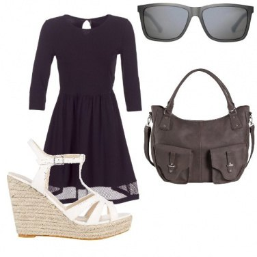 Outfit Total look #122435