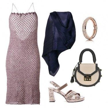 Outfit 42-cerimonia