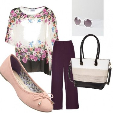Outfit Total look #122439