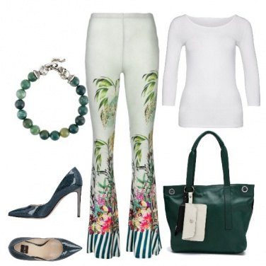 Outfit Trendy #14748
