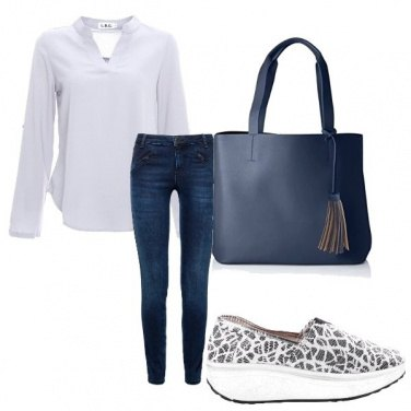 Outfit Total look #122441