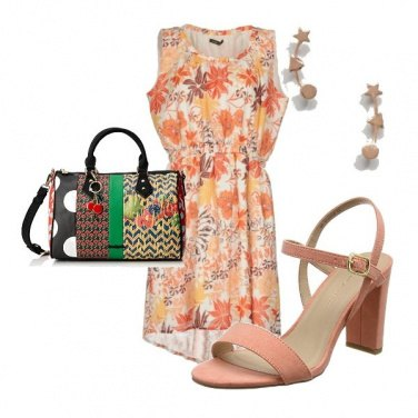 Outfit Total look #122450