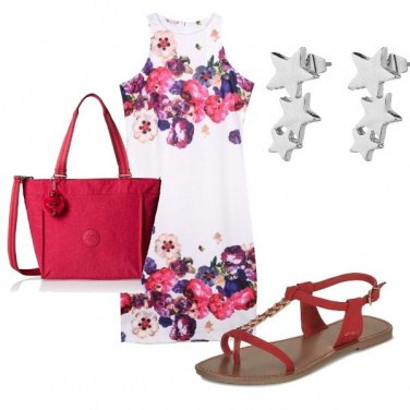 Outfit Total look #122468