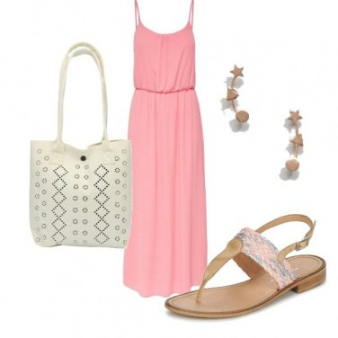Outfit Total look #122479