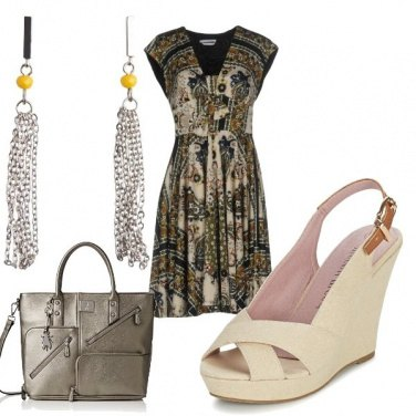 Outfit Total look #122480