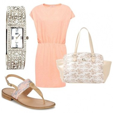 Outfit Total look #122482