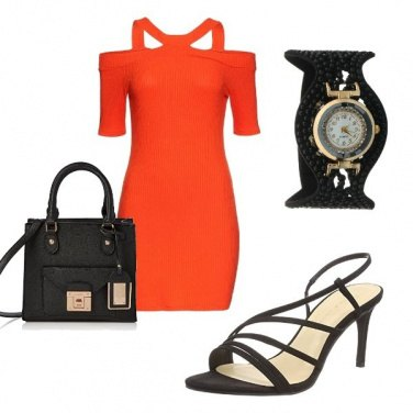 Outfit Total look #122483