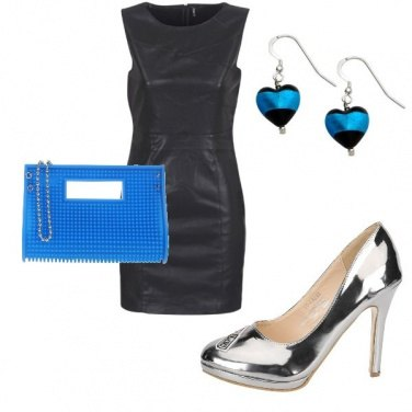 Outfit Total look #122494